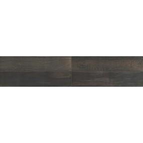 Casa dolce casa Wooden brown CDC-741932 Mosaik 5x5 30x30 naturale R10 Holzoptik