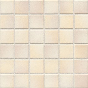 Jasba Colours Soft Elegance JA-6851H Mosaik 5x5 30x30 Secura R10/B