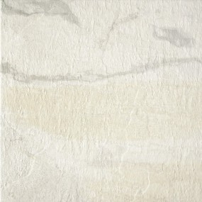 Del Conca Nat Bianco DEL-HNT10-66 Bodenfliese 60x60 geschiefert R12 A+B