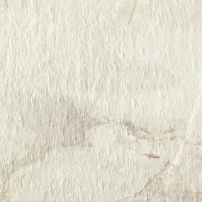 Del Conca Nat Bianco DEL-HNT10-33 Bodenfliese 30x30 geschiefert R11