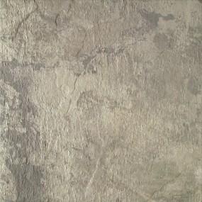 Del Conca Nat Grigio DEL-HNT5-66 Bodenfliese 60x60 geschiefert R12 A+B