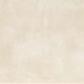 Todagres Cementi Beige TO-15541 Bodenfliese 80x80 natural R9