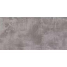 Todagres Cementi Marengo TO-13229 Bodenfliese 30x60 natural R9
