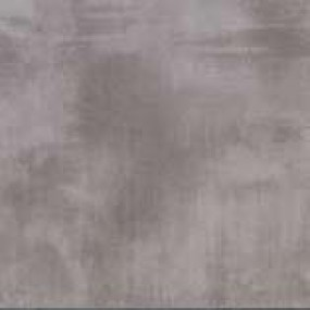 Todagres Cementi Marengo TO-15553 Bodenfliese 80x80 natural R9