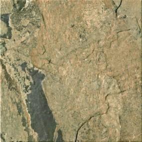 Unicom Starker Natural Slate autumn UNI-3993  Bodenfliese 30,5x30,5 geschiefert
