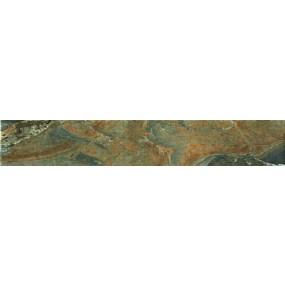 Unicom Starker Natural Slate multicolor UNI-4003  Sockel 60x10 geschiefert