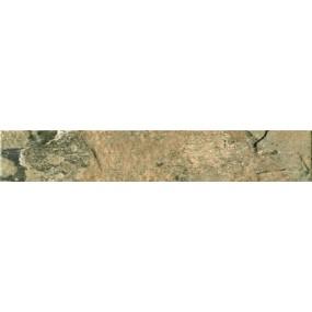 Unicom Starker Natural Slate autumn UNI-4002  Sockel 60x10 geschiefert