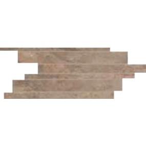 Unicom Starker Natural Slate autumn UNI-4040  Muretto 45x20 geschiefert
