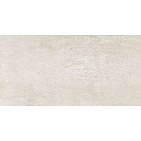 Unicom Starker Icon bone white UNI-5231  Bodenfliese 90x45 naturale