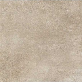 Unicom Starker Icon taupe back UNI-5240  Bodenfliese 80x80 naturale