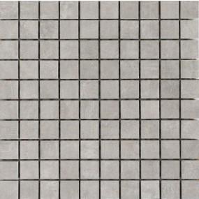 Unicom Starker Icon gunpowder UNI-5275  Mosaik 3x3 30x30 naturale 11 Stück