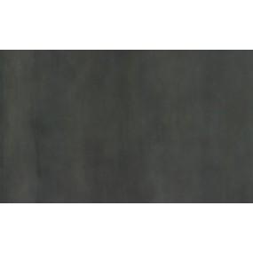 Iris Metal XXL black crome IR-HI315006XL Boden 150x300 natural