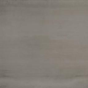 Iris Metal XXL grey crome IR-HI75005XL Boden 75x75 natural