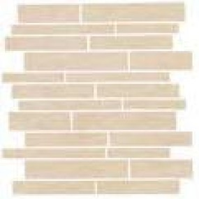 Todagres Manhattan Beige TO-13358 Mosaik Brick 30x30 natural R9