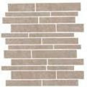 Todagres Manhattan Vison TO-15142 Mosaik Brick 30x30 lapado