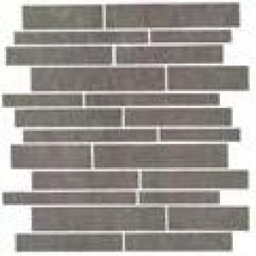 Todagres Manhattan Grey TO-13360 Mosaik Brick 30x30 natural R9