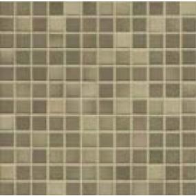 Jasba Fresh Secura medium gray-mix JA-41304 H Mosaik 2x2 32x32 natural R10