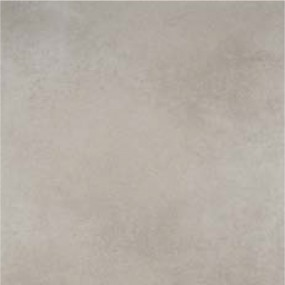 Todagres VIP Pearl TO-17150 Bodenfliese 80x80 natural R9