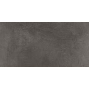Todagres VIP Grey TO-17099 Bodenfliese 40x80 natural R9