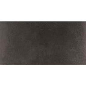 Todagres VIP Black TO-16572 Bodenfliese 30x60 natural R9
