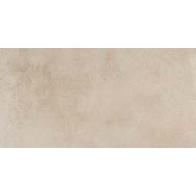 Todagres VIP Beige TO-16566 Bodenfliese 30x60 natural R9