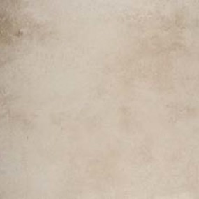 Todagres VIP Beige TO-16626 Bodenfliese 60x60 natural R9