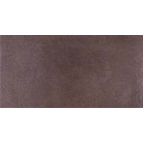 Todagres VIP Brown TO-17120 Bodenfliese 40x80 lapado