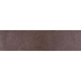 Todagres VIP Brown TO-16702 Bodenfliese 20x60 natural R9
