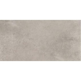 Todagres VIP Porland TO-16596 Bodenfliese 30x60 natural R9