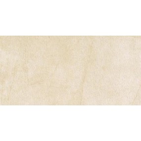Todagres Stone Beige TO-15083 Bodenfliese 30x60 natural R9