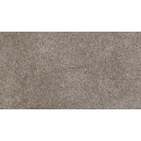 Todagres Stone Liquen TO-15077 Bodenfliese 30x60 natural R9