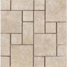 Todagres Stone Pearl TO-15387 Mosaico Modular 30x30 natural R9