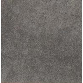 Todagres Stone Platinium TO-15209 Bodenfliese 30x30 natural R9