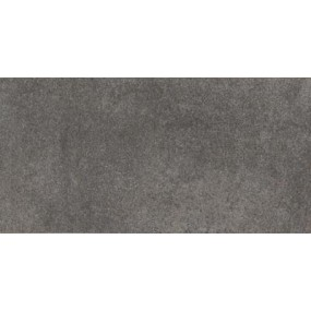 Todagres Stone Platinium TO-15074 Bodenfliese 30x60 natural R9