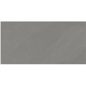 Unicom Starker 2THICK Brazilian Slate Elephant Grey UNI-0008758 Terrassenplatte 60x120x2 Matt
