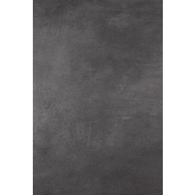 Porcelaingres Great Urban Anthracite X1510290 Boden-/Wandfliese 100x150 MATT