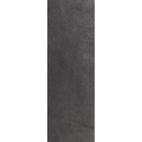 Porcelaingres Great Urban Anthracite X3010290 Boden-/Wandfliese 300x100 MATT
