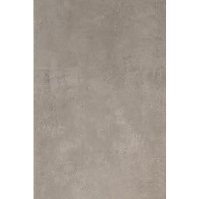 Porcelaingres Great Urban Grey X1510292 Boden-/Wandfliese 150x100 MATT