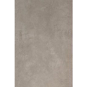 Porcelaingres Great Urban Grey X1510292 Boden-/Wandfliese 100x150 MATT
