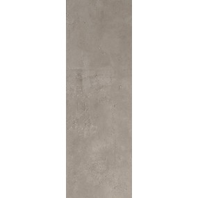 Porcelaingres Great Urban Grey X3010292 Boden-/Wandfliese 100x300 MATT