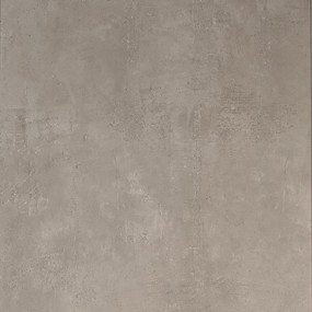 Porcelaingres Great Urban Grey X1010292 Boden-/Wandfliese 100x100 MATT