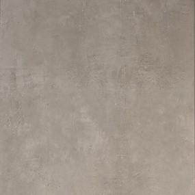 Porcelaingres Great Urban Grey X1010292 Boden-/Wandfliese 100x100 MATT