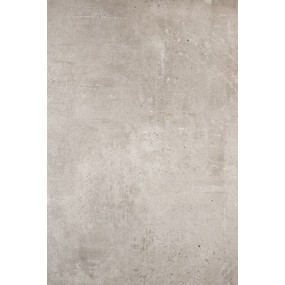Porcelaingres Great Urban Sand X1510294 Boden-/Wandfliese 150x100 MATT