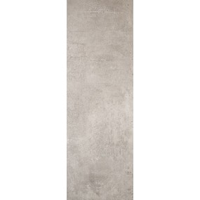 Porcelaingres Great Urban Sand X3010294 Boden-/Wandfliese 100x300 MATT