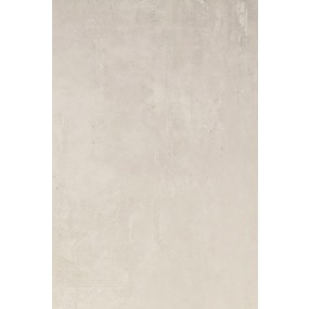 Porcelaingres Great Urban White X1510295 Boden-/Wandfliese 150x100 MATT