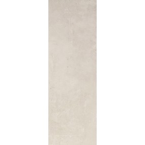 Porcelaingres Great Urban White X3010295 Boden-/Wandfliese 300x100 MATT