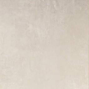 Porcelaingres Great Urban White X1010295 Boden-/Wandfliese 100x100 MATT