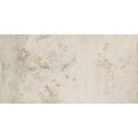 DEL CONCA Alchimia HLC10 gclc10r Boden-/Wandfliese 60x120 matt