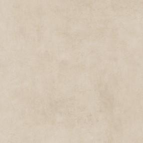 Villeroy & Boch Pure Base creme vbn-2361BZ100 Bodenfliese 60x60 vilbotouch matt