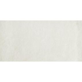 Flaviker Urban Concrete White 30x60 Boden-/Wandfliese Matt FL-UC3610R